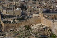 Old-City-of-Jerusalem