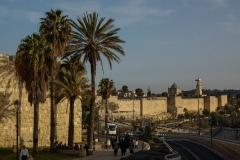Old-City-of-Jreusalem-3