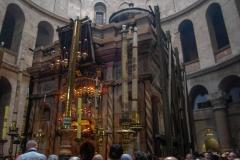 Tomb-of-Jesus-Christ