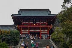 Tsurugoaka-Hochimongu-2