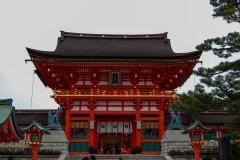 Fushimi-Inari-Shrine-3