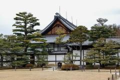 Nijo-Castle-4