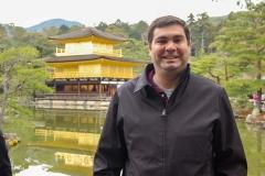 Sean-Golden-Temple