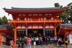 Yasaka-Shrine-3