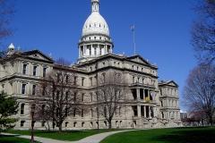 Michigan-State-Capitol-1