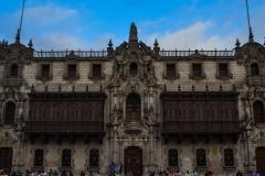 Archbishops-Palace-2