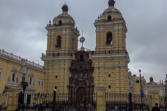Lima-Cathedral-2