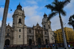 Lima-Cathedral-4