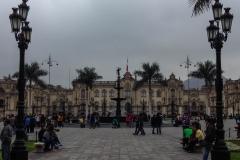 Lima-Plaza-2