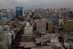 Lima-Skyline