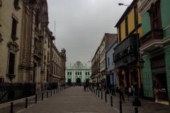 Lima-Street-2