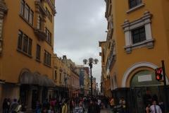 Lima-Street-3