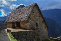 Machu-Picchu-10