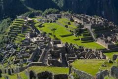 Machu-Picchu-13
