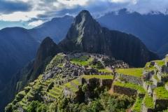 Machu-Picchu-14