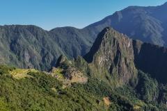 Machu-Picchu-17