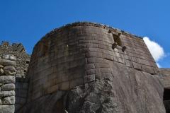 Machu-Picchu-3