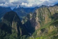 Machu-Picchu-9