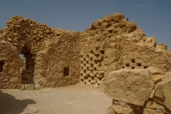 Masada-National-Park-10