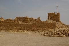 Masada-National-Park-11
