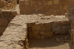 Masada-National-Park-2