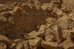 Masada-National-Park-3
