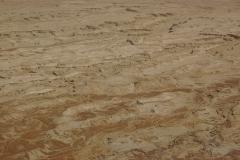Masada-National-Park-4
