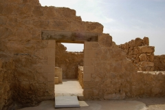 Masada-National-Park-5