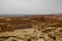 Masada-National-Park-6