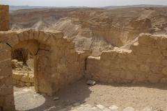 Masada-National-Park-7