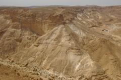 Masada-National-Park-8
