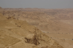 Masada-National-Park-9