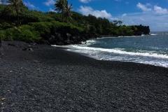 Black-Sand-Beach-1