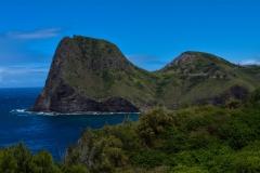 West-Maui-Mountains