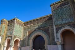 Bab-Mansour
