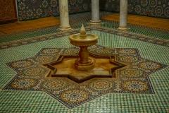 Meknes-3