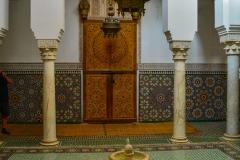 Meknes-4
