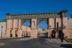 Meknes-5