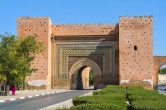 Meknes-Gate-2