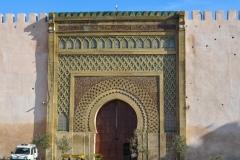 Meknes-Gate-3