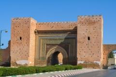 Meknes-Gate