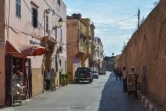Meknes-Jewish-Quarter