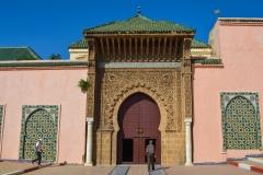 Meknes_