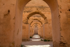 Moulay-Ismail-Stables-2