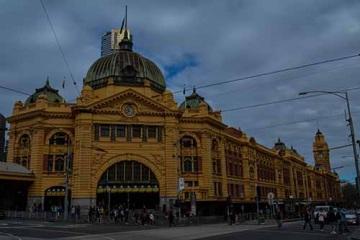 Flinders-Street-Station-2