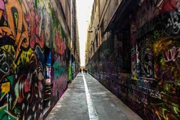 Melbourne-Alley-4