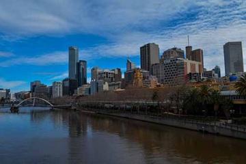 Melbourne-Skyline-2