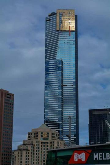 Tallest-Building-2