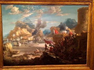 Victoria-Museum-of-Art-11