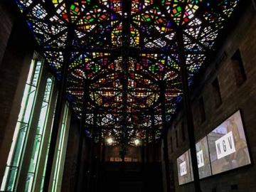 Victoria-Museum-of-Art-2